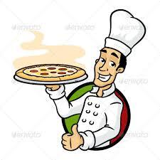chef pizza pizza chef pizza chef pizzas and vector graphics