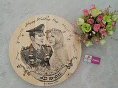 wedding gift surabaya gantungan awan nama harga sesuai jumlah huruf kreasiflanel