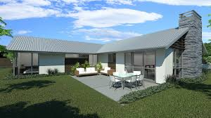 innovative architectural house plans christchurch wanaka