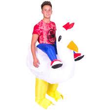 chicken halloween costumes popular costumes chicken buy cheap costumes chicken lots from