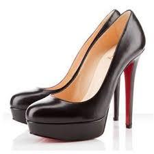 siege louboutin cheap christian louboutin christian louboutin cheap louboutin heels