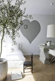wã nde streichen ideen wohnzimmer de pumpink wandfarbe wohnzimmer schwarz weiße möbel