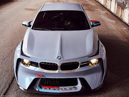 bmw 2016 bmw 2002 hommage concept 2016 picture 9 of 17