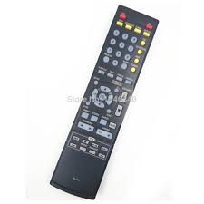 denon avr 1612 service manual 100 denon avr 1312 manual amazon com denon remote app