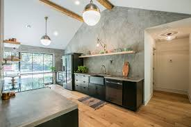 door house fixer upper house by joanna gaines for sale in waco people com