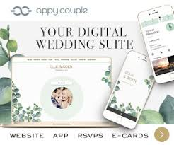 Destination Wedding Itinerary Template Creative Destination Wedding Ideas Destination Wedding Details
