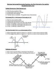 math 103 introduction to calculus math pinterest calculus