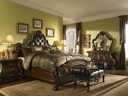 online furniture outlet superstore usa furniture warehouse palace gates collection