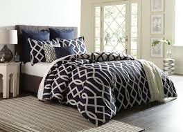 Jcpenney Queen Comforters Bedroom Modern Bedroom Decor With Comforters And Bedspreads