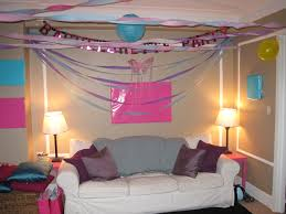 party decoration ideas at home bachelorette party themes at home easy ways to deal with