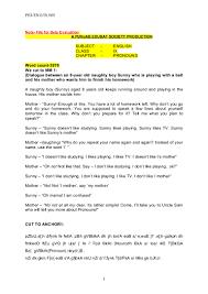 Intensive And Reflexive Pronouns Worksheet Ix Pronouns Beta File