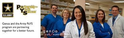 Medical Care In Metro Detroit Family Practice Centre Genoa A Qol Healthcare Company Home