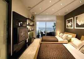 meuble tv chambre a coucher meuble tv chambre almarsport com