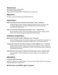 Easy Resume Creator by Inspiring Linkedin Url For Resume 86 In Easy Resume Builder With
