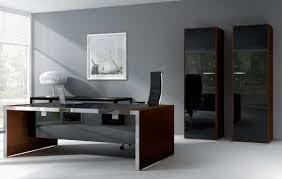 Italian Office Desks Iponti Italian Executive Desk By Abbondi Office Furniture Italy