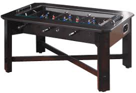 chicago gaming company foosball table home arcade foosball tables chicago gaming company
