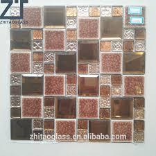 Seashell Backsplash Mosaic Tiles Seashell Backsplash Mosaic Tiles - Seashell backsplash