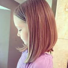 short hairstyles for 48 year old 9 best and cute bob haircuts for kids thin hairstyles google