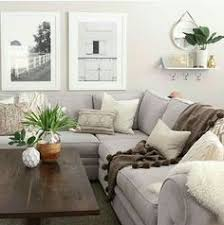 30 minimalist living room ideas u0026 inspiration to make the most of