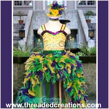 traditional mardi gras costumes mardi gras costume mardi gras pageant costume mardi gras