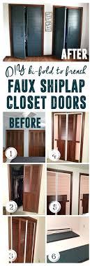 18 Closet Door Closet 18 Closet Door X Barn Doors Interior Closet Doors The