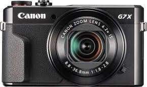 target black friday 2017 camera canon powershot g7 x mark ii 20 1 megapixel digital camera black