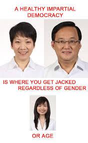 Fu Memes - just some grace fu memes new nation