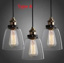 luminaire cuisine pas cher résultat supérieur 15 impressionnant luminaire cuisine pas cher