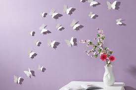8 cool wall decals that will spice up your decor 3d
