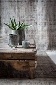 Zen Home Decor Best 648 Japanese And Zen Decor Images On Pinterest Home Decor
