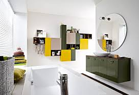 bathrooms by design 45 modern bathrooms by cerasa