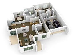 design floorplan 3d floor plan design floor plan 3d modeling rendering services