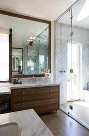 Beautiful Bathroom Designs 350 Best Bathrooms Images On Pinterest Room Bathroom Ideas And