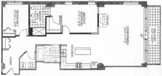 Loft Floor Plans Western Auto Loft For Sale
