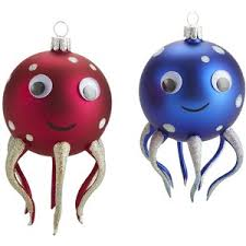 pier one octopus ornaments pier 1 imports polyvore