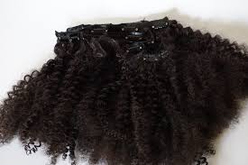 hair clip ins afro curly clip ins protective styles hair