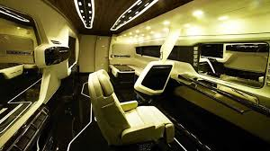 Srk Home Interior Shahrukh Khan Volvo Bus Interior