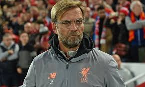 how is robertson hair tactical klopp poor tactically claims ex dortmund ace