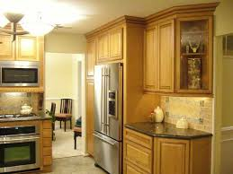 Kitchen Cabinet Prices 23 Best Kitchen Cabinet Door And Drawer Styles Images On Pinterest