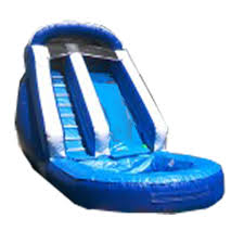 superior american inflatable manufacturer of american made