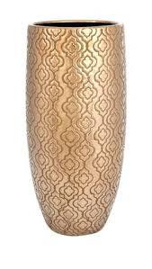 pizzazz home decor unique home decor ceramic vase large