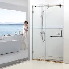 frameless glass shower door accessory frameless glass shower door frameless glass shower door accessory frameless glass shower door accessory suppliers and manufacturers at alibaba com