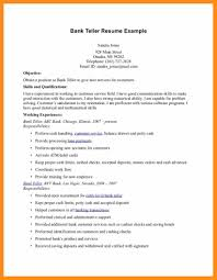 objective on resume objectives for resume geminifm tk