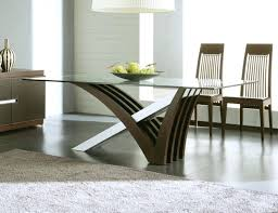 Modern Furniture Uk Online by Dining Table Modern Decor Dining Table Contemporary Dining Room