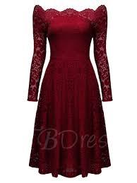 ideas on women u0027s dresses popfashiontrends