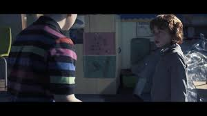 Seeking Trailer Ita Krus Trailer 2017 Horror Dailymotion