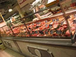 butcher s shop butcher shop pinterest butcher shop shopping butcher s shop butcher shop pinterest butcher shop shopping and shop ideas