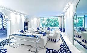 moroccan home decor and interior design moroccan home decor home style moroccan home decor cheap