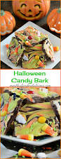 easy halloween appetizers recipes 563 best halloween images on pinterest halloween ideas