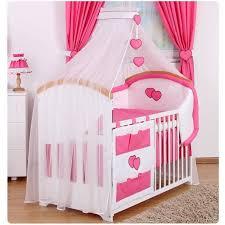 chambre bébé fille pas cher awesome linge de lit pour berceau fille mini ideas amazing house